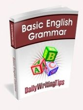 An entire website devoted to proper spelling, grammar and punctuation. I'm in heaven!: Daily Writing, Book Worth, 20 Verbs, English Language, Verbs Agreements, Creative Writing, Writing Tips, Subject Verbs, Language Artsenglish