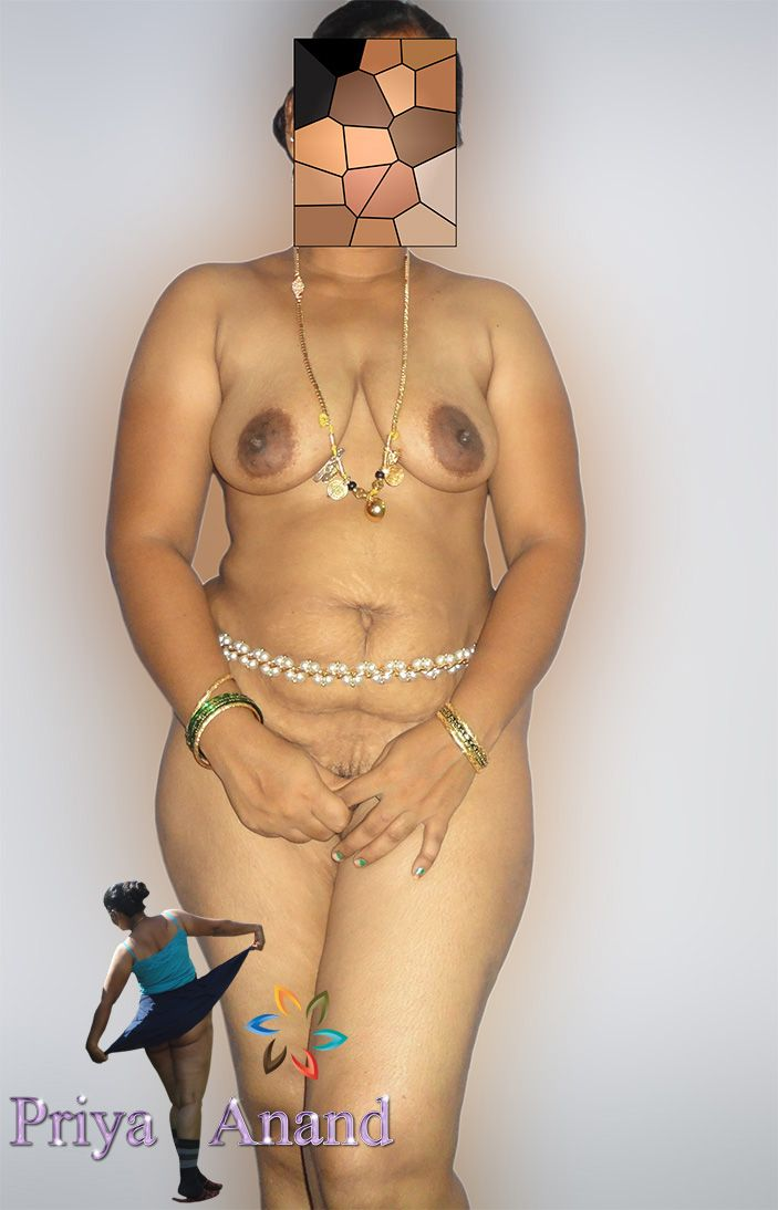 kama club: naked village tamil sexy mature boobs pussy show