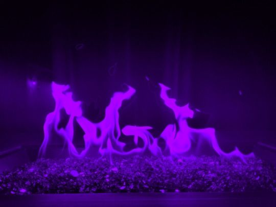 The Purple And Pink Aesthetic Highforthis Ninagoth Stoner Trippy Psychedelic Pink