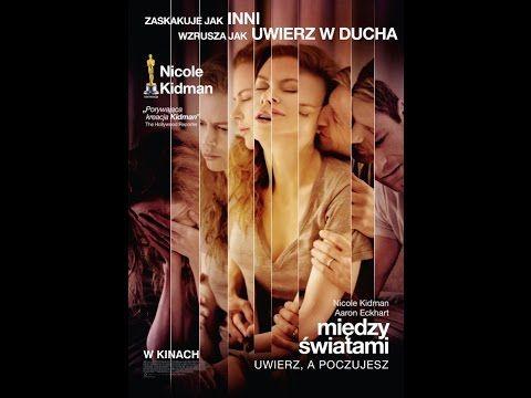 Łowcy głów (2011, Hodejegerne) cały film lektor PL - YouTube