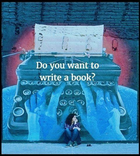 MFA Program in Creative Writing   College of Humanities and