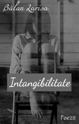 "Citește ""INTANGIBILITATE - OCTOMBRIE"" #poezie"