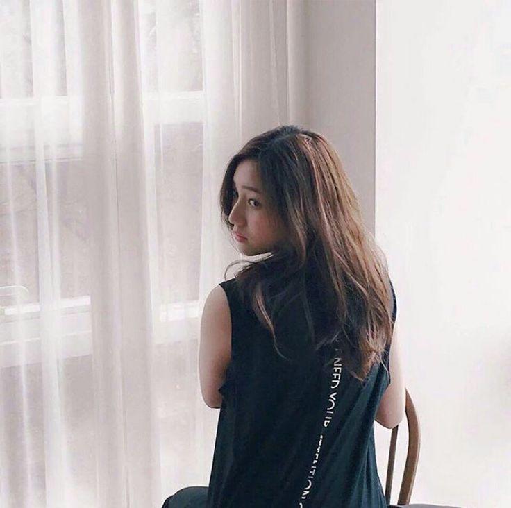 Dani for Eloq Korea #3