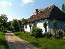 Znalezione obrazy dla zapytania Museum of the Mazovian Village in Sierpc (Mazovia near Warsaw) = Muzeum Wsi Mazowieckiej w Sierpcu (Mazowsze koło Warszawy)