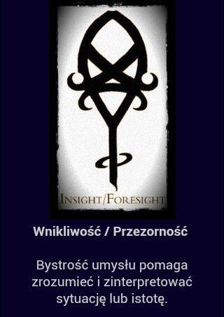 The mortal instruments runes