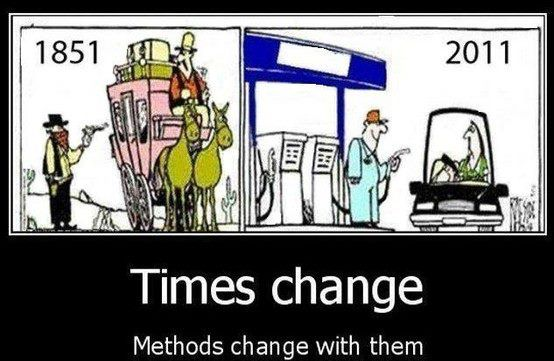: Method Changing, Funny Shit, Highway Robberi, Website, Funny Pictures, Demotivational Posters, Time Changing, Internet Site, Funny Stuff