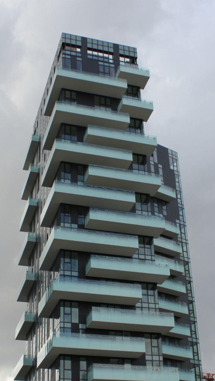 56 best Buildings different images on Pinterest | Buildings, Modern ...