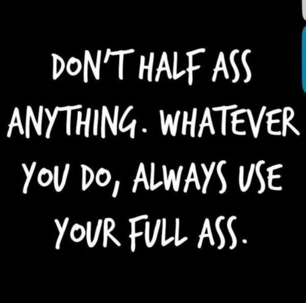 awesome Well that's one way to put it! Funny Memes, Funny Quotes, Gym Memes: www.howtolo...by http://dezdemoonfitnes.gdn