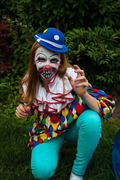 Kinderschminken, Glitzer Tattoo, Ballontiere zum Geburtstag