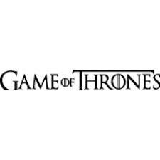 game of thrones logo season 7