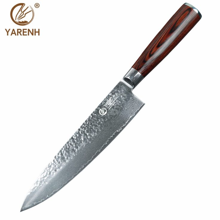 The 25+ best Best chefs knife ideas on Pinterest | Global chef ...