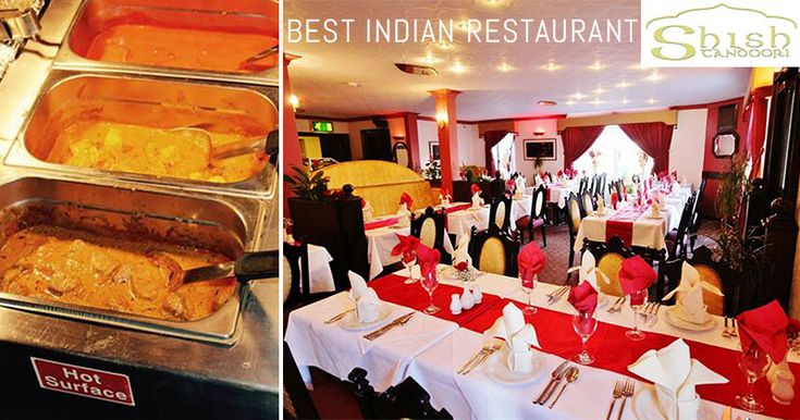 Welcome to Shish Tandoori one of the Best Indian Restaurant in Aberdeen. We also provide home delivery service in nearer area.   Order Now - http://www.shishtandoori.com/  #IndianFood #Aberdeen #Restaurant #Aberdeen