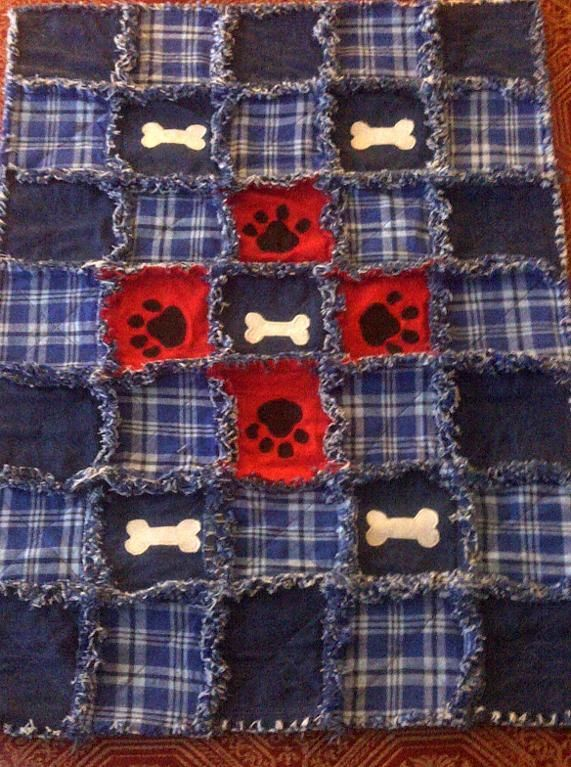 17 Best images about Dog quilt on Pinterest Block of the month, Puppys and Dogs