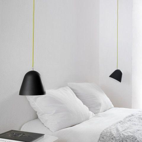 Tilt Pendelleuchte von Nyta im ikarus…design shop