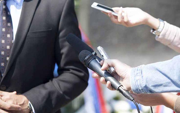 """Raquel Dodge pede autos ao STF para """"exame"""" de pedidos de Janot contra Mendes - http://po.st/si45Ru  #Política, #Últimas-Notícias - #Política"""