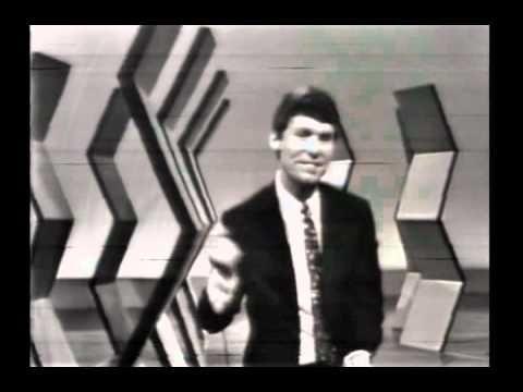 Raphael - El Tamborilero (Perú, 1967)