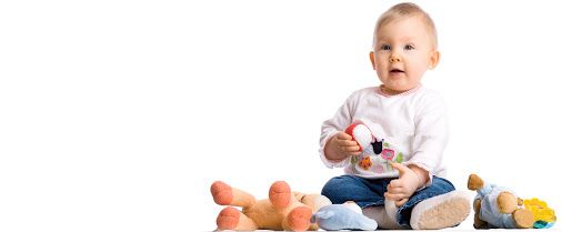 Targ de jocuri si jucarii pentru cei mici  Editia de toamna e de neratat! Micro-universul Baby Boom Show isi deschide portile pentru familia ta, la Romexpo, in perioada 1-4 septembrie 2016.  Aflati detalii, acum: http://www.babyboomshow.ro/