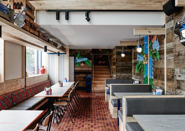 techne-architects-jimmy-grants-melbourne-designboom-02
