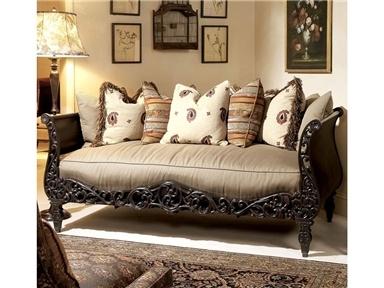 48 best Living room images on Pinterest
