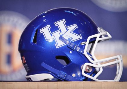 Are you ready for some UK football?!