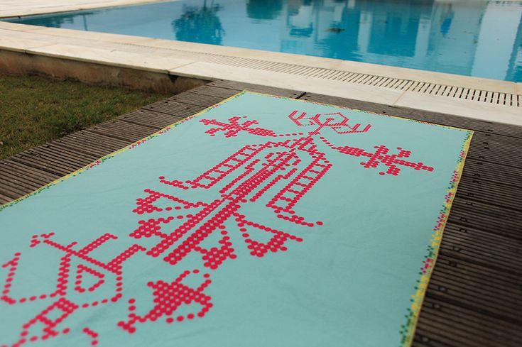 resort-at-the-pool-