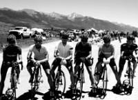 ,,,: Bike, Things People Ideas