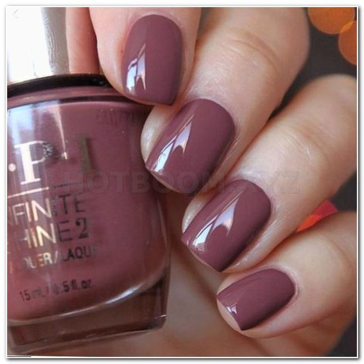 face makeup for wedding, top rated nail salons, bridal makeup images 2015, wedding manicure 2015, ongle, hair cut for ladies, white tip design nails, natural home pedicure, nails and health signs, manicure and pedicure at home in urdu, white shellac nails, cause of bumpy fingernails, spa pampering, manicure bemowo, trim my own hair