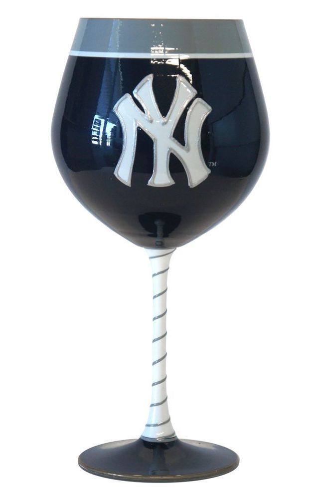 164 Best Images About Yankees On Pinterest Logos World