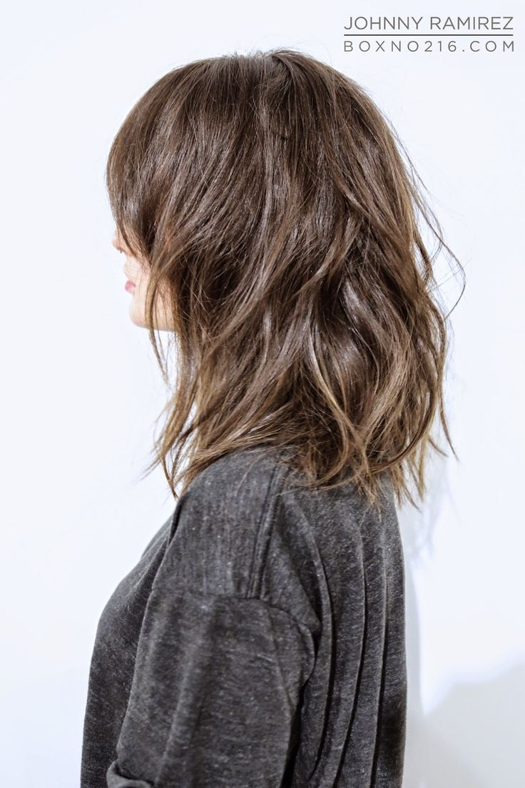 best images about hair on pinterest bobs my hair and highlights