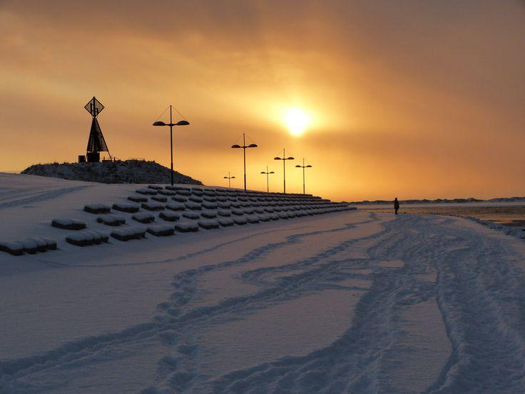 Impressionen :: BALTRUM online :: Das OnlineMagazin der Insel Baltrum