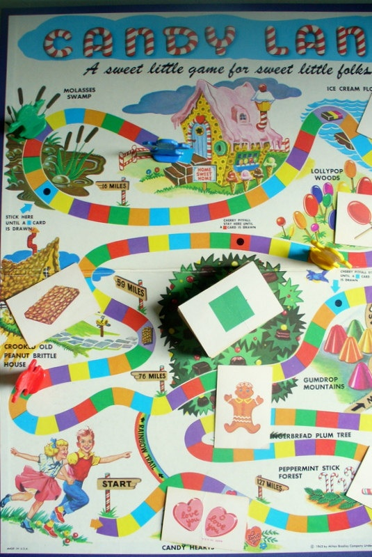 Old Time Toys And Games : Best board games images on pinterest old fashioned