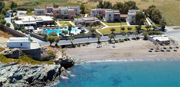 #Greek #island #small #boutique #luxury!! #kea #tzia