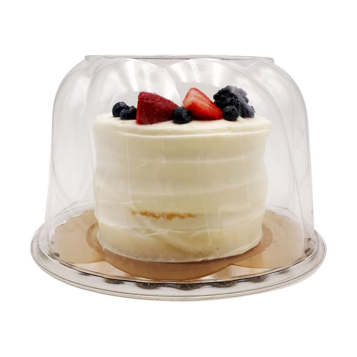 Chantilly berry cake 5inch 1 lb whole foods market