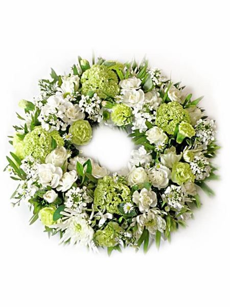 589 besten Funeral ideas Bilder auf Pinterest | Blumenschmuck ...