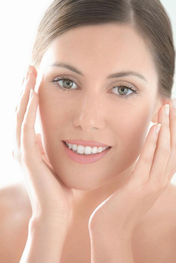 Kiváló minőségű termékeink segítségével Ön is újra visszanyerheti fiatalos külsejét!  http://www.thalion.hu/