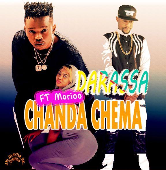 Chasu Media Download Audio Darasa Ft Marioo Chanda Chema Audio Audio Songs Mario Songs