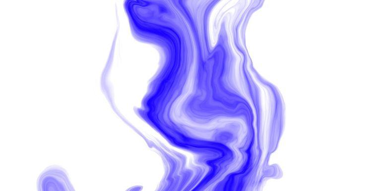 Qué tipo de transferencia de calor ocurre en líquidos y gases. Las transferencias de calor ocurren por tres mecanismos principales: conducción, donde las moléculas que vibran con rigor les transfieren su energía a otras moléculas de baja energía; convexión, donde el gran movimiento de un fluido causa corrientes y remolinos que promueven la mezcla y distribución de la energía térmica; y radiación, donde un ...