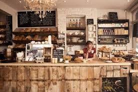 Best 25 Rustic Coffee Shop Ideas On Pinterest Coffee