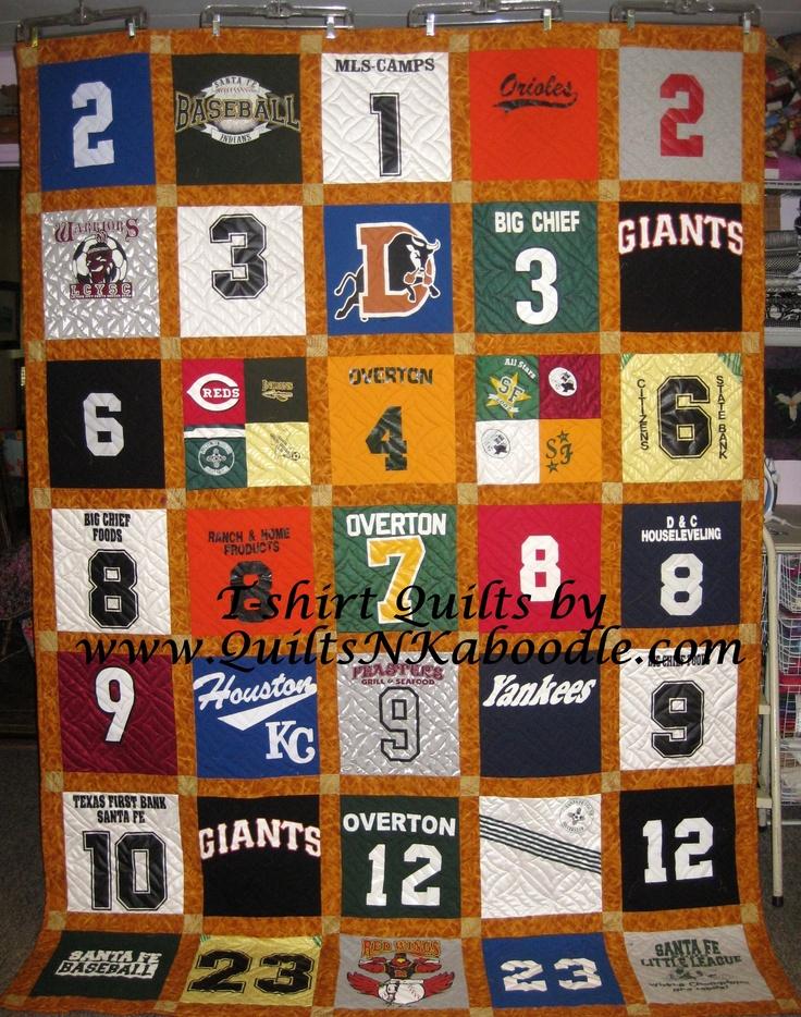 116 Best Images About Quilts On Pinterest Quilt