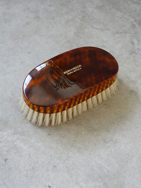 Men's Hairbrush by KOH-I-NOOR
