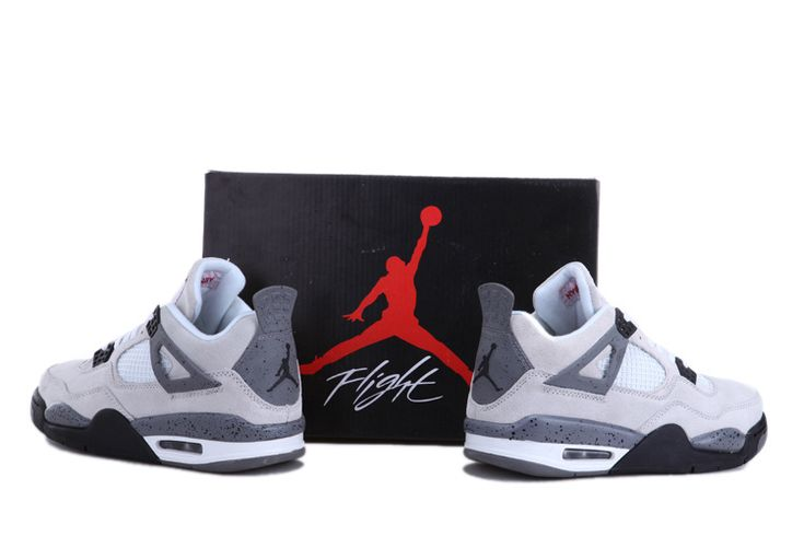 Latest Jordan Shoes | ... Red,Air Jordan 4,Air Jordans Cheap For Sale,New Jordan Shoes For Sale