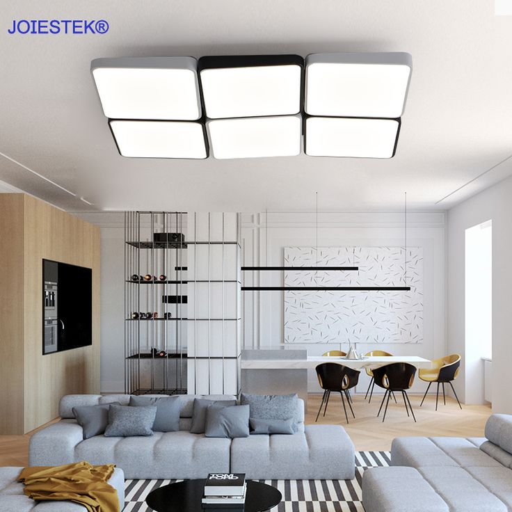 best 25 led ceiling light fixtures ideas on pinterest 19962 | 19962aa194261927dda3230428b6cacc