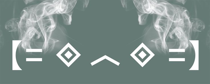 Porter Robinson | Online Store, Apparel, Merchandise & More