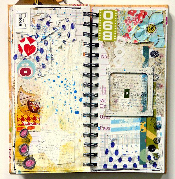 mumkaa's journal