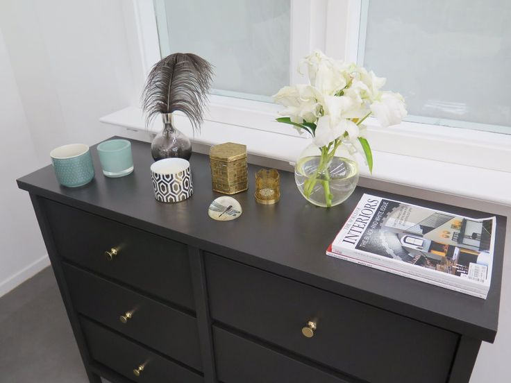 furniturebox by andrea Bedrooms Pinterest