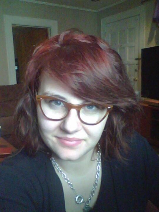 New Hair Color 6rr Redken Chromatics 10 Vol Hair Color