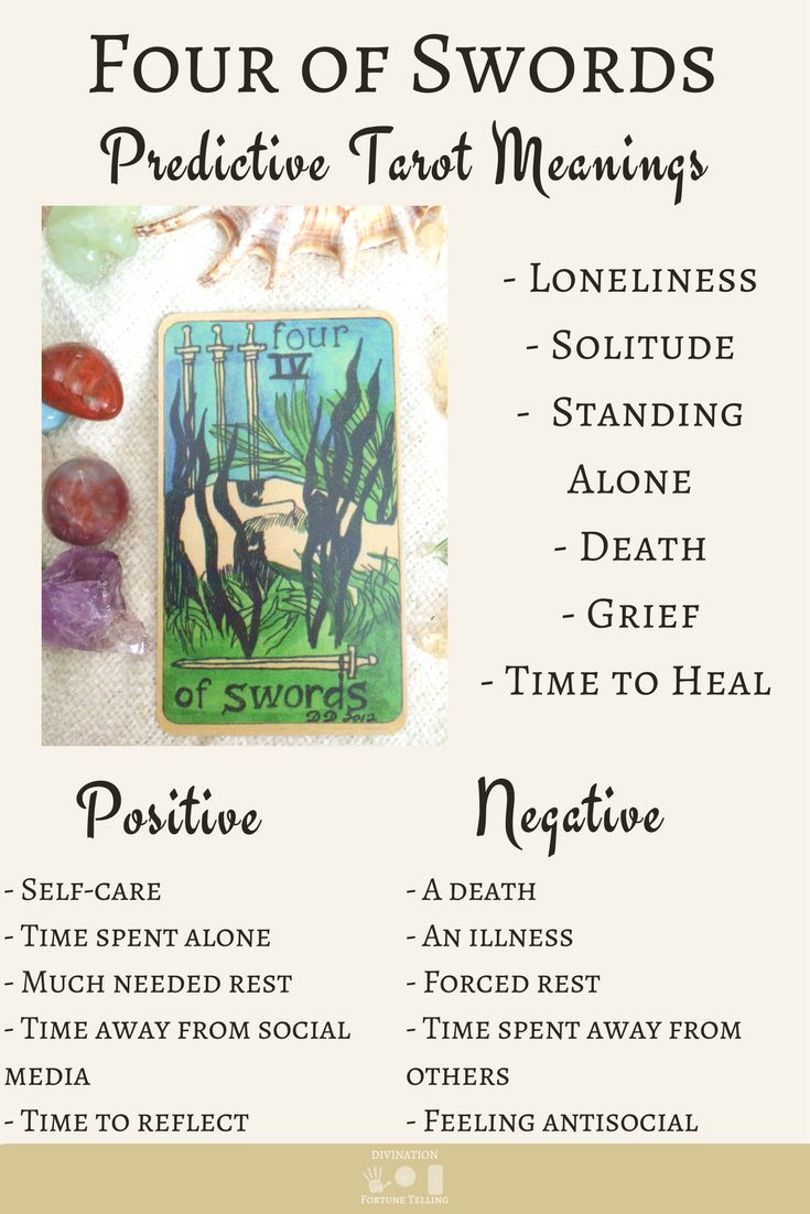Tarto Cards: Best 25+ Tarot Cards Ideas On Pinterest