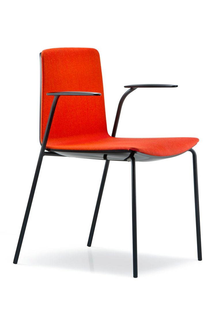 92 best MEETiNG CHAiRS images on Pinterest