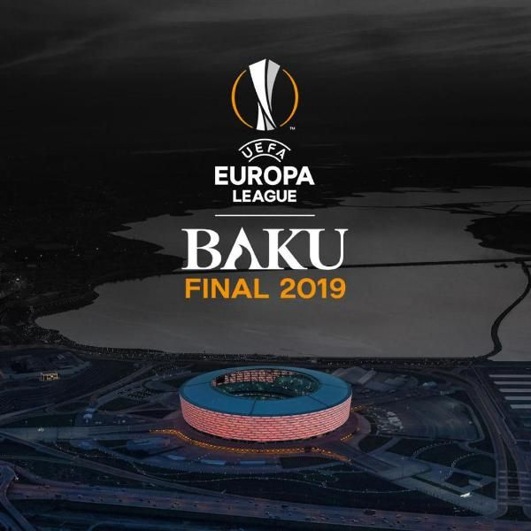 Football Stadium Hotel Apartment Set In Baku 1 2 Km From Baku Olympic Stadium Football Stadium Hotel Apartment Provides Rooms With Air Conditioning Hotel Qub