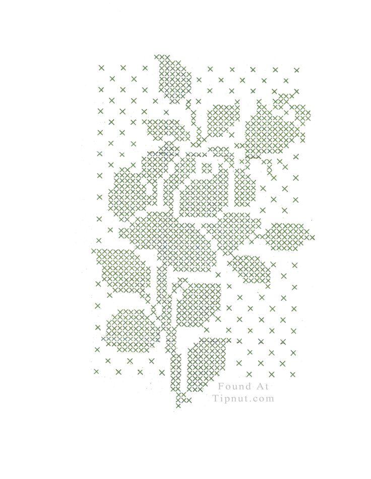 http://tipnut.com/floral-motifs/